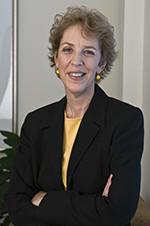 Judith Turkel