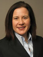 christine white attorney - photo #35