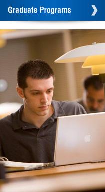Acknowledgement Dissertation Doctoral Education