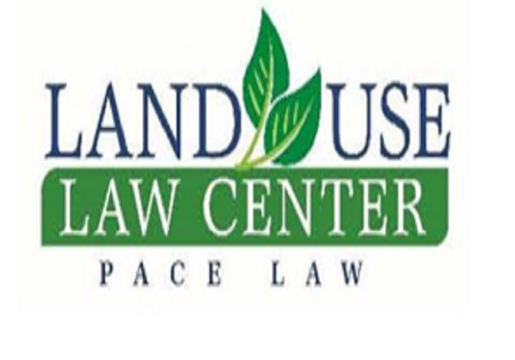Land Use Law Center Logo