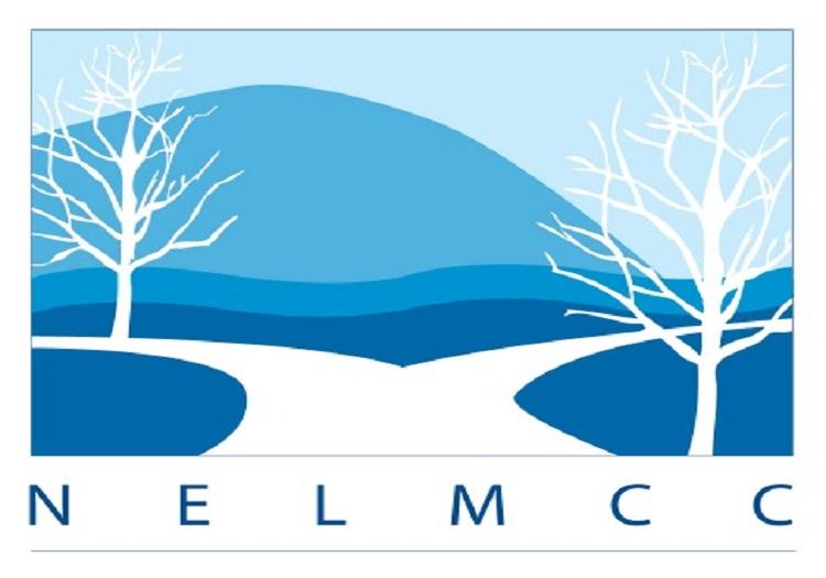 NELMCC Logo