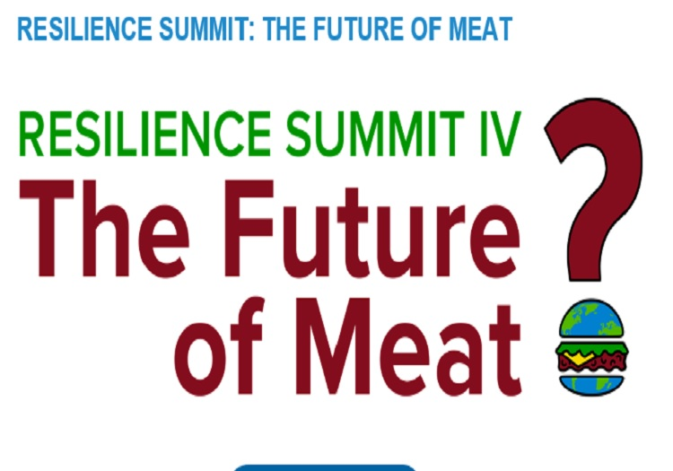 Resilience Summit