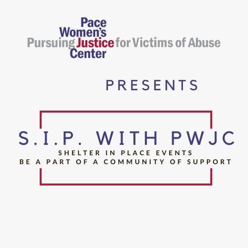 S.I.P. with PWJC