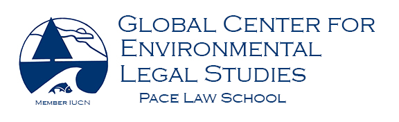 international environmental law case studies Case studies tasmanian dam case the most famous and influential environmental law case in australian history international tribunal for the law of the sea (itlos.