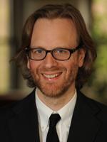 Alexander K. A. Greenawalt