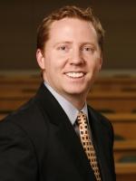 Andrew C. W. Lund