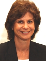 Audrey Rogers