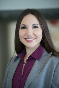 Danielle M. Bifulci Kocal