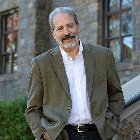 David N. Dorfman