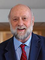 Jay C. Carlisle II