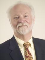 Jeffrey G. Miller
