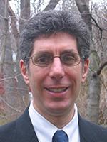 Joseph A. Siegel