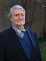 John A. Humbach