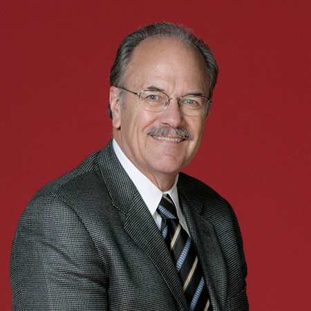 John R. Nolon