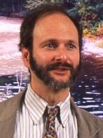 Karl S. Coplan