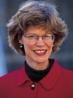 Linda C. Fentiman