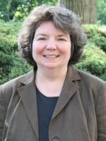Margaret M. Flint