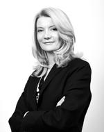 Marla Wieder