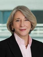 Paula J. Schauwecker
