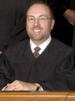 Robert A. Spolzino