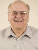 Ronald H. Jensen