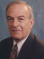 Richard L. Ottinger