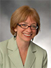 Chai Feldblum, Commissioner, The U.S. Equal Employment Opportunity Commission