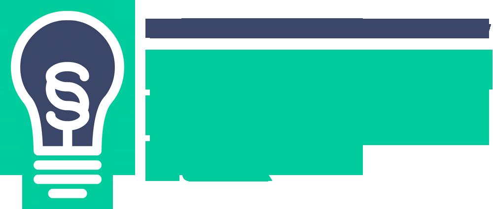 Environmental Law & Policy Hack