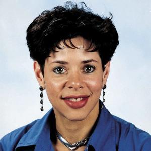 Barbara L. Atwell