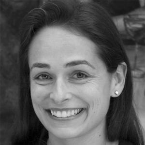 Danielle B. Shalov