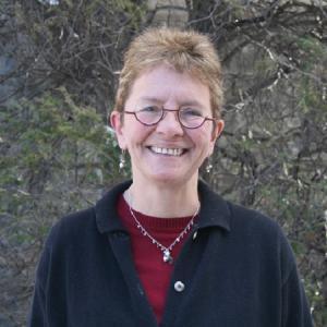 Irene D. Johnson