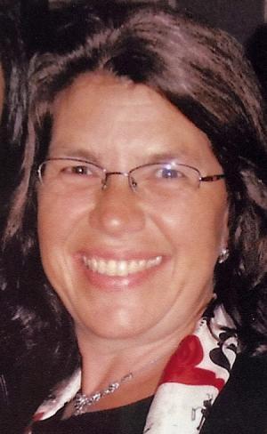 Karen L. Illuzzi Gallinari
