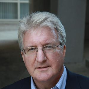 Rex Bossert