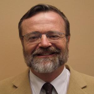Thomas M. McDonnell