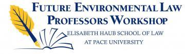 Future Enviro Workshop