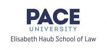 Haub Law logo