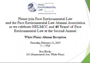 NELMCC invitation