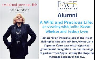 Windsor event