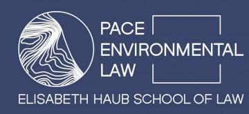 Haub Law logo