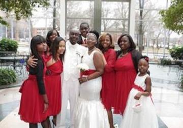 Castel family