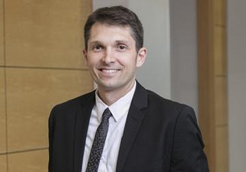 Jason Czarnezki