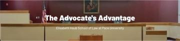 Advocates Advantage