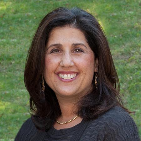 Cindy Kanusher