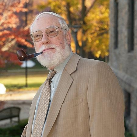 Professor Merril Sobie