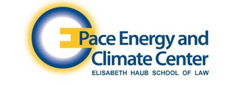 PECC logo