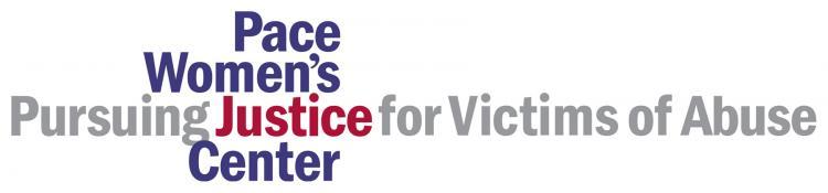 PWJC logo