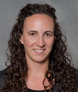 Climate Change Law Expert Shelley Welton announced as Haub Junior Scholar for 2020