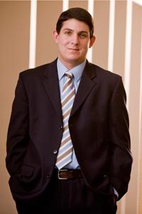 Michael Bauscher 2010
